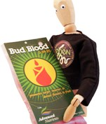 BUD BLOOD by Advanced Nutrients