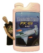 HAMMERHEAD PK by Advanced Nutrients