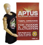 APTUS ALL IN ONE Pelleted Nutrient