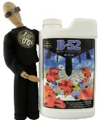 B-52 by Advanced Nutrients