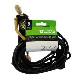 LUMii HID EXTENSION LEAD