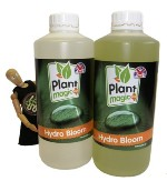 HYDRO BLOOM by Plant Magic