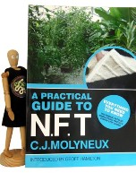 A PRACTICAL GUIDE TO NFT by C.J. Molyneux