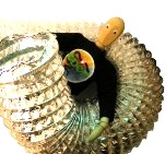 DUCTING - STANDARD