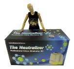 AIR FRESHENERS-THE NEUTRALIZER by Aromastar